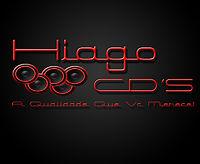 FORRÓ PEGADO -  MUSICA NOVA - MEUS 3 AMIGOS - QUALIDADE BLACK CDS - CIBERIO GRAVAÇÕES & CHINA DOWNLOADS.mp3