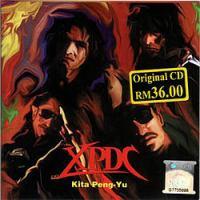 Titian Perjalanan - XPDC _ HQ Audio + Lirik.mp3