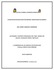 actividades y sustento pedagogico gonzalez.karen.doc