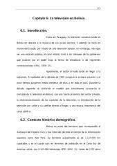 Perspectivas de desarrollo de un espacio audiovisual en los países de cono sur 2.pdf