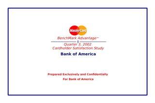 Bank of America Q3'02.ppt