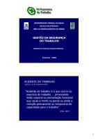 Gestão da Segurança do Trabalho.pdf