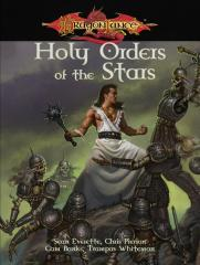 Holy Orders of the Stars.pdf