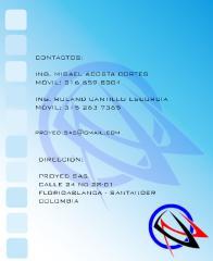 CONTRA portada.pdf