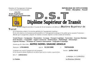 DST_2012.doc