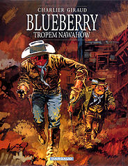 Blueberry.05.Tropem.Nawahów.cbr