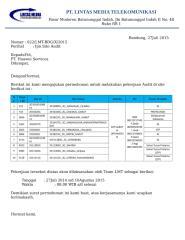 Surat Pengantar LMT - 1 - Copy (2).docx