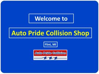 Schedule Your Appointment at Auto Repair Shop in Flint on Your Budget.pdf