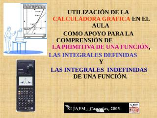 Integrales_JAEM_D.pps