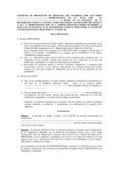 contrato general de obra.1.1.doc