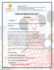 orlando tours.pdf