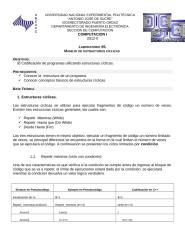 Practica5_2012II.doc