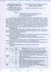 CV_1682_HD_thuc_hien_noi_dung_GD_dia_phong_mon_lich_su_dia_ly_cap_THCS.PDF