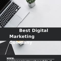 Best Digital Marketing Company-converted.pptx