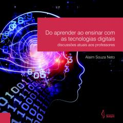 eBook_Do-aprender.pdf