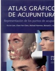 atlas grafico de acupuntura.pdf