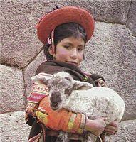 Me Sabe a Peru.mp3