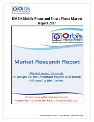 EMEA Mobile Phone and Smart Phone Market Report 2017.pdf
