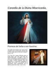 coronilla_de_la_divina_misericordia.pdf