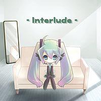 12.Interlude Vol.03.mp3