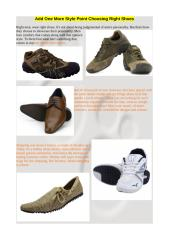 mens-footwear.doc