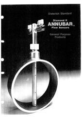 mat-005-001annubar.pdf