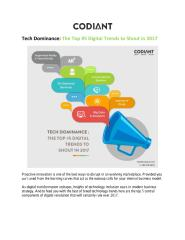 Digital-trends-2017.pdf