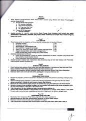 niaga bandung jajang mustajab pkwt hal 3 no 57.pdf