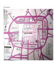 peta makkah dan madinah.docx