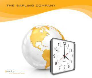 Sapling - USA Company Profile - V1.1.pdf