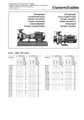 004-KSB_CurvesBook.pdf