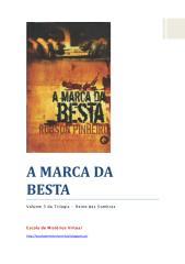 03 - A MARCA DA BESTA - Robson Pinheiro.pdf