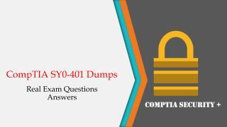 CompTIA SY0-401 Dumps.pdf
