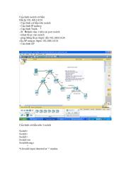 switch-cauhinhcoban-s0911l.doc