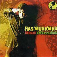 Ras Muhammad -Music Reggae Ini.mp3