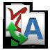 Google_Translate_1.0.apk