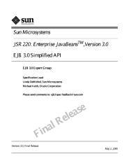 ejb-3_0-fr-spec-simplified.pdf