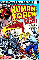 Human Torch v1 02.cbr