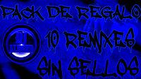 Nuestra_Cancion_remix_Dj_Alfred_El_Master.mp3