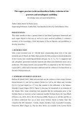 PGarcia - PhD Unsolved problems_olivocomm.docx
