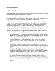 LAG_Email_Series__1-10.pdf
