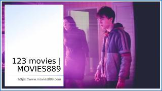 123 movies  MOVIES889.ppt