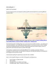 Life Coaching part - 1.docx