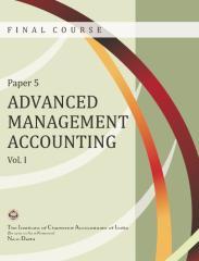 Advanced Management Accounting Vol. I.pdf