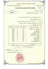 doc_15.pdf