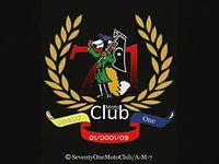 kry 71 club.flv