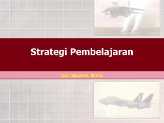 Strategi_Pembelajaran-Dra._Masitoh__M.Pd..pdf