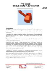 FFS240_Datasheet_FFS 1200LB.PDF
