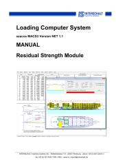 is-residual-strength.pdf