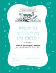 livro aluno 4o.ano intensivo - 3.pdf